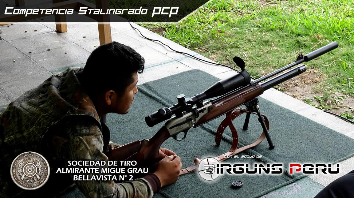 airgunsperu-stalingrado-pcp-16-07-17-2
