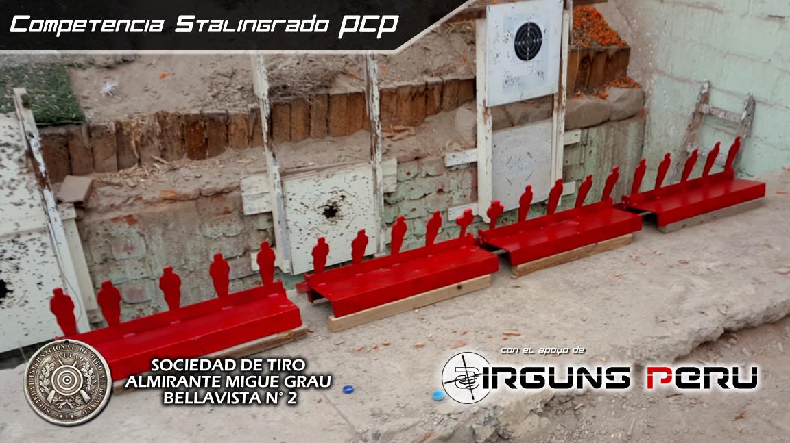 airgunsperu-stalingrado-pcp-16-07-17-20
