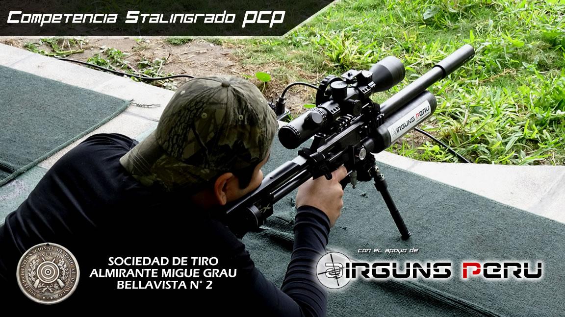 airgunsperu-stalingrado-pcp-16-07-17-3