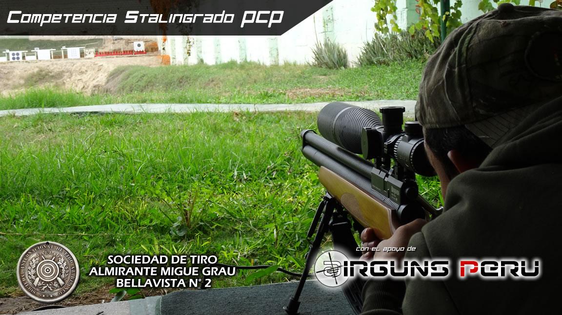 airgunsperu-stalingrado-pcp-16-07-17-4