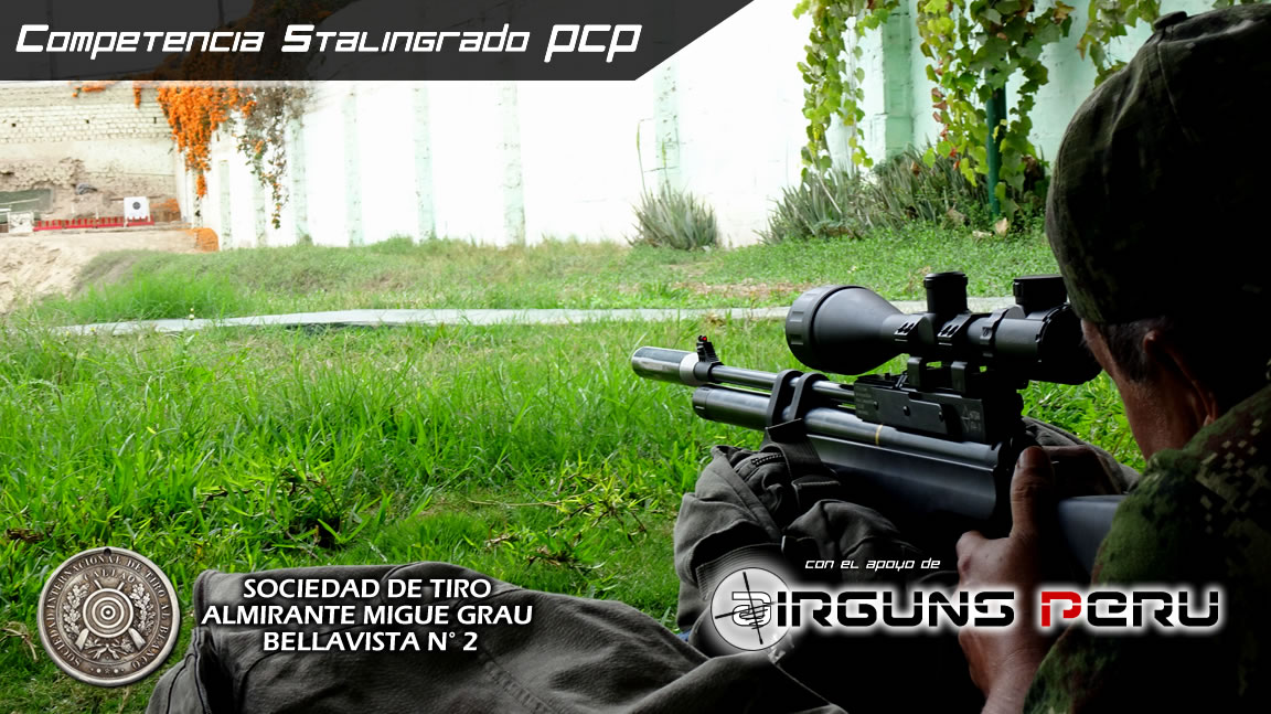 airgunsperu-stalingrado-pcp-16-07-17-5