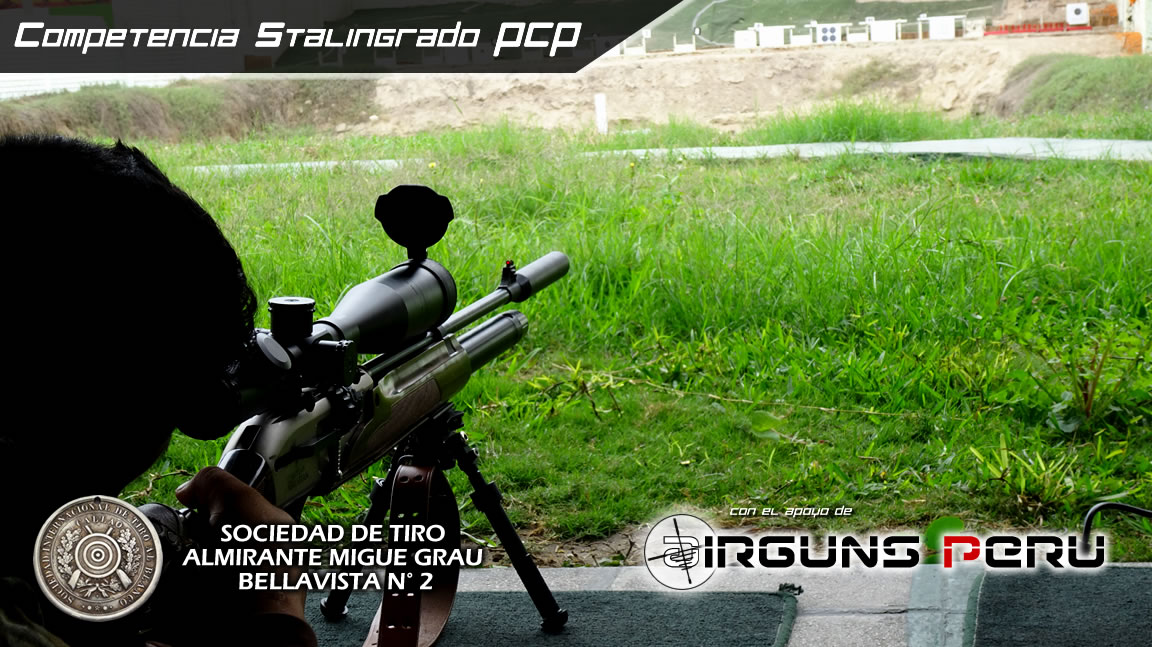 airgunsperu-stalingrado-pcp-16-07-17-6