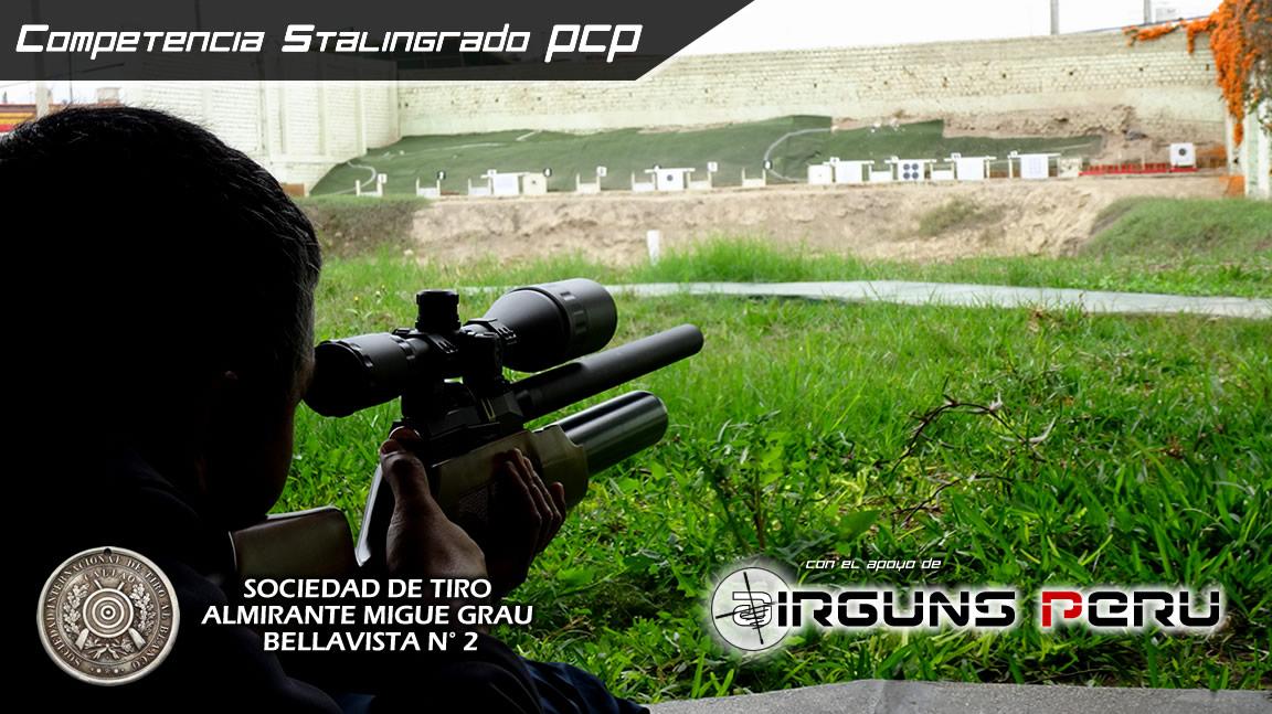 airgunsperu-stalingrado-pcp-16-07-17-7