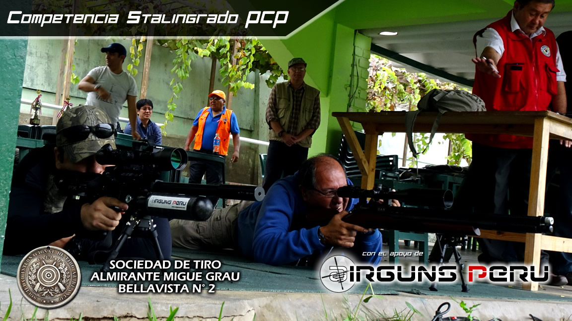 airgunsperu-stalingrado-pcp-16-07-17-8