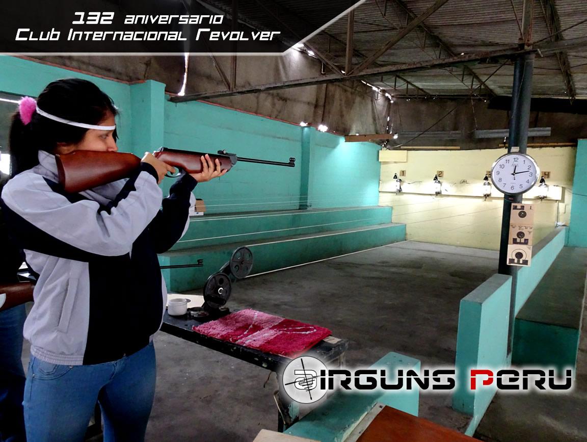 airgunsperu-132-aniversario-club-internacional-revolver-06-08-17-10