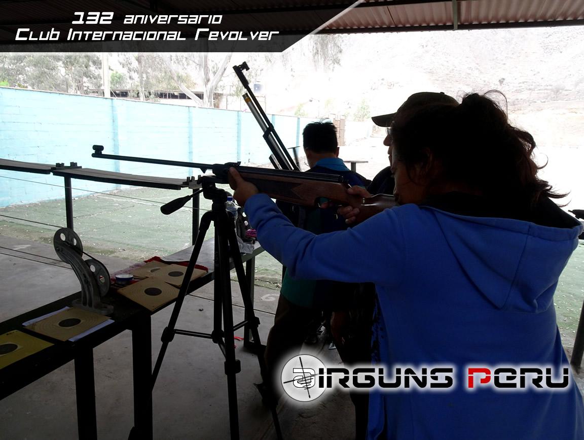 airgunsperu-132-aniversario-club-internacional-revolver-06-08-17-11
