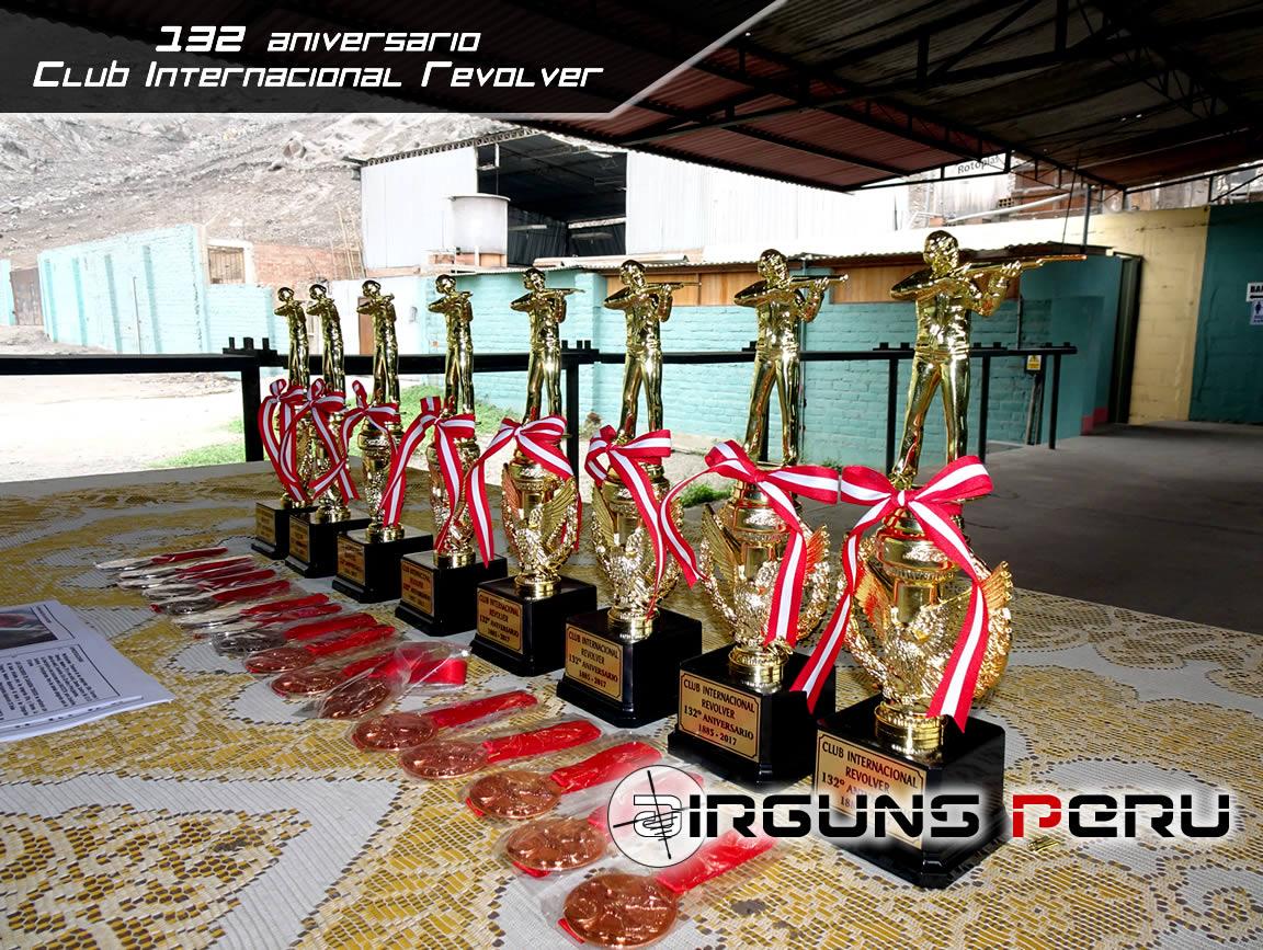 airgunsperu-132-aniversario-club-internacional-revolver-06-08-17-12