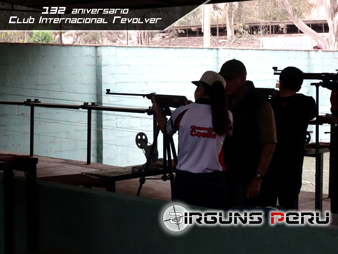 airgunsperu-132-aniversario-club-internacional-revolver-06-08-17-13