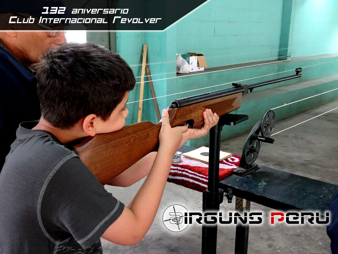 airgunsperu-132-aniversario-club-internacional-revolver-06-08-17-14