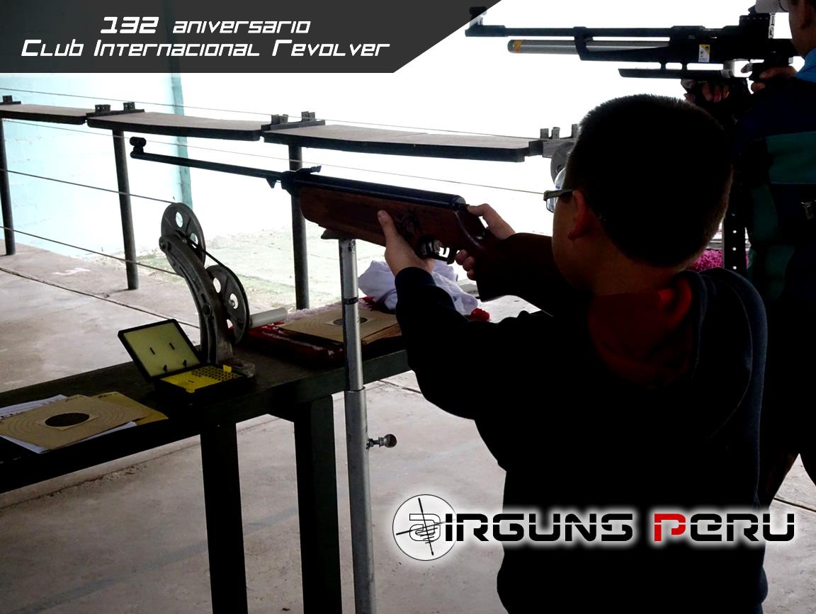 airgunsperu-132-aniversario-club-internacional-revolver-06-08-17-15