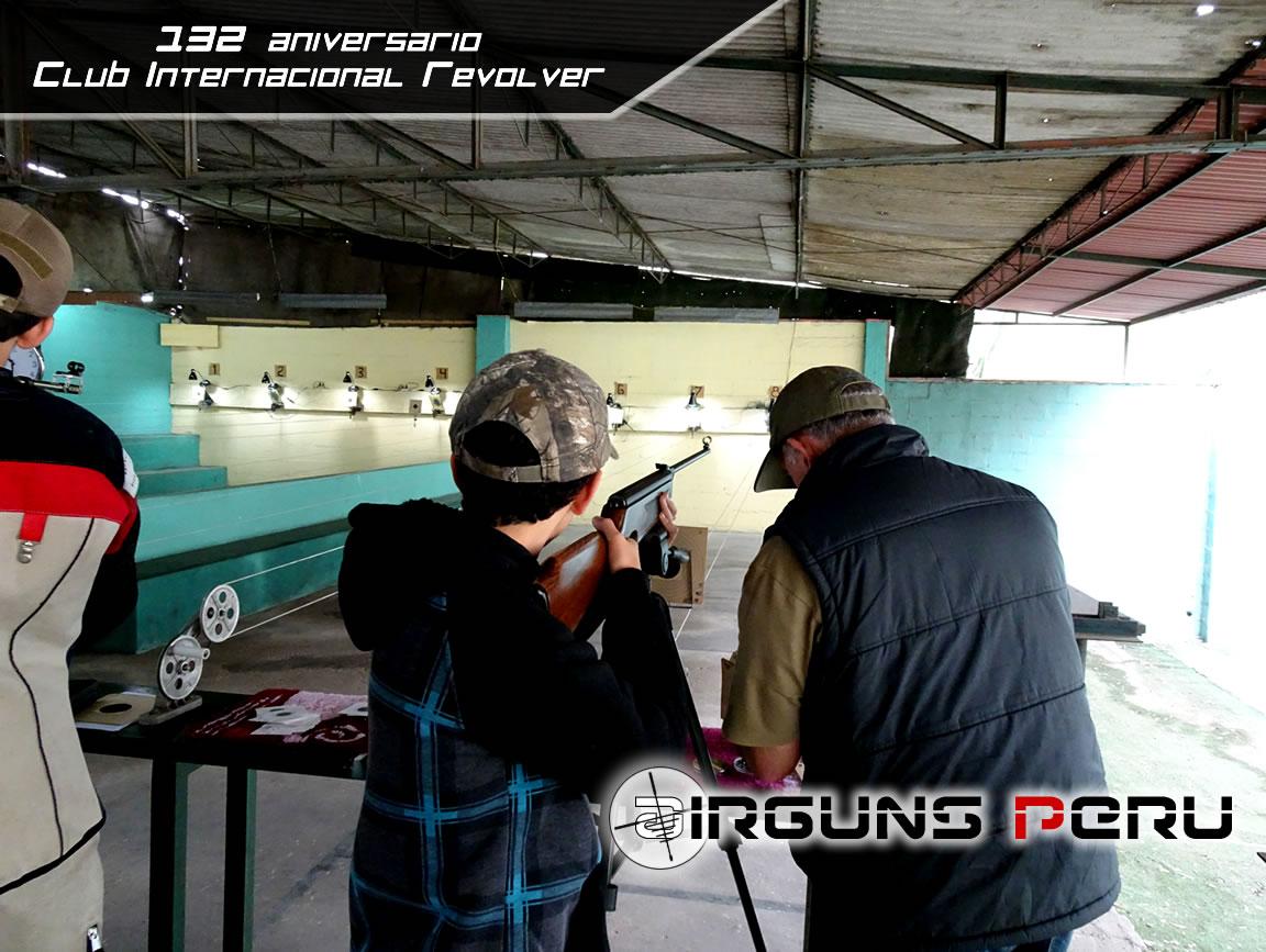 airgunsperu-132-aniversario-club-internacional-revolver-06-08-17-16