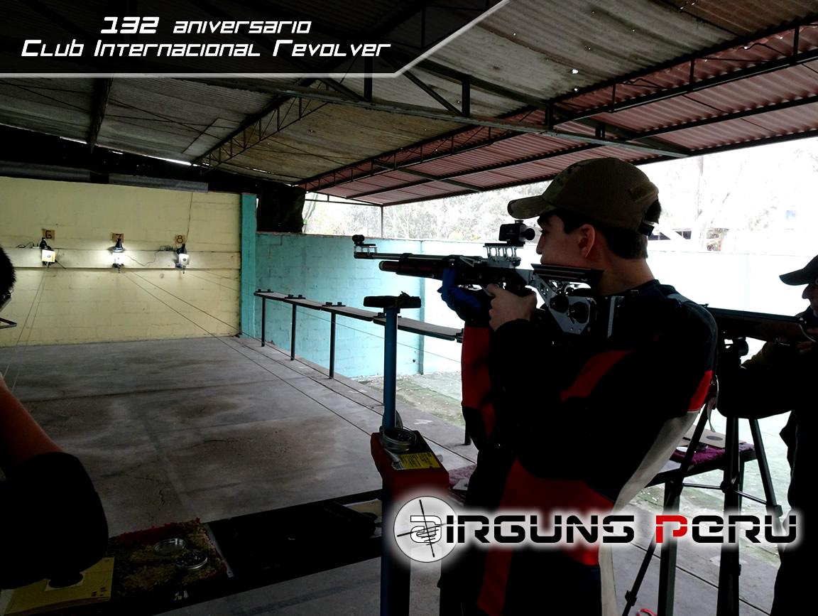 airgunsperu-132-aniversario-club-internacional-revolver-06-08-17-17