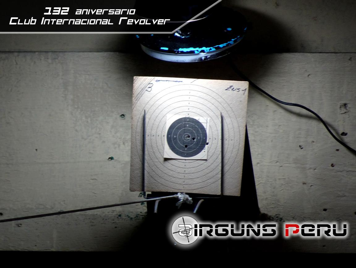 airgunsperu-132-aniversario-club-internacional-revolver-06-08-17-18