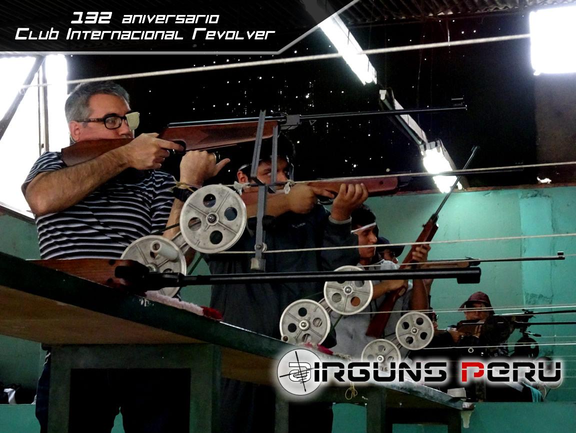 airgunsperu-132-aniversario-club-internacional-revolver-06-08-17-19