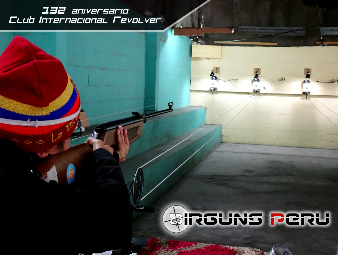 airgunsperu-132-aniversario-club-internacional-revolver-06-08-17-2