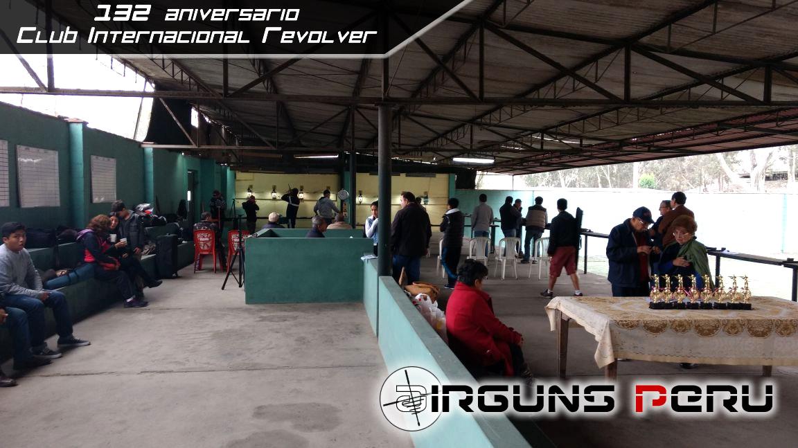 airgunsperu-132-aniversario-club-internacional-revolver-06-08-17-21