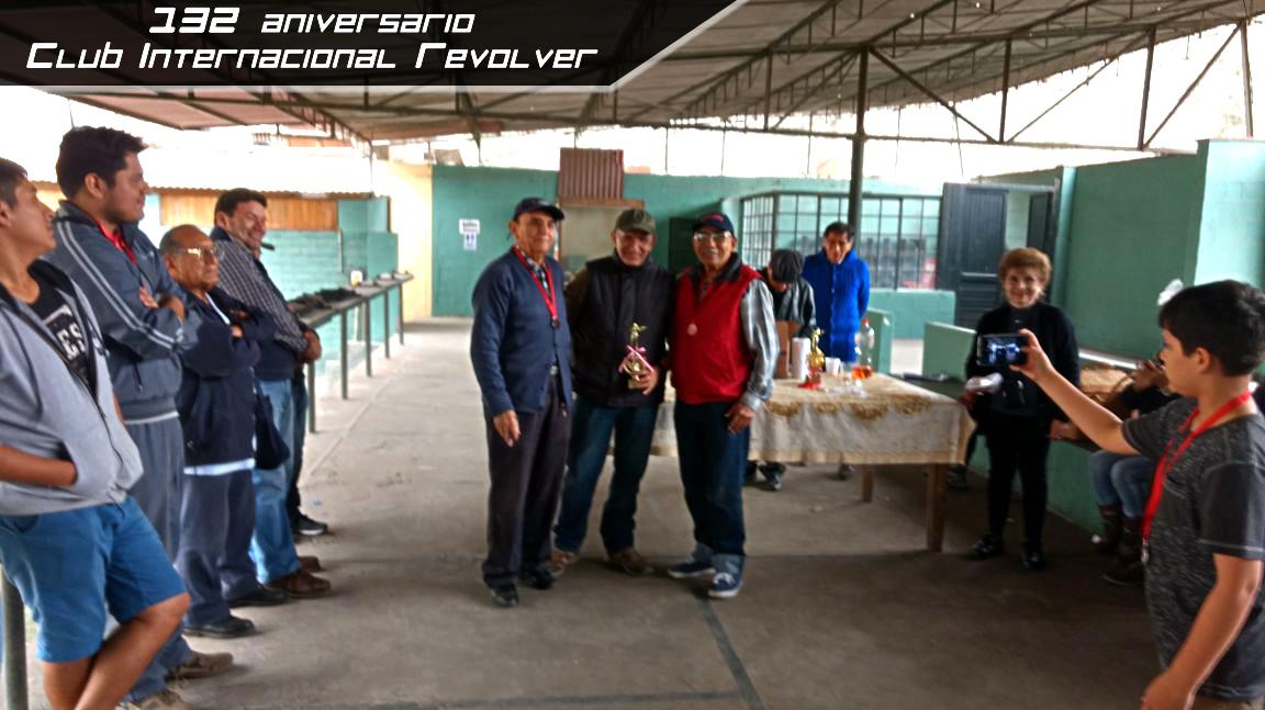 airgunsperu-132-aniversario-club-internacional-revolver-06-08-17-22