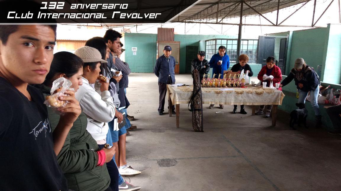 airgunsperu-132-aniversario-club-internacional-revolver-06-08-17-23