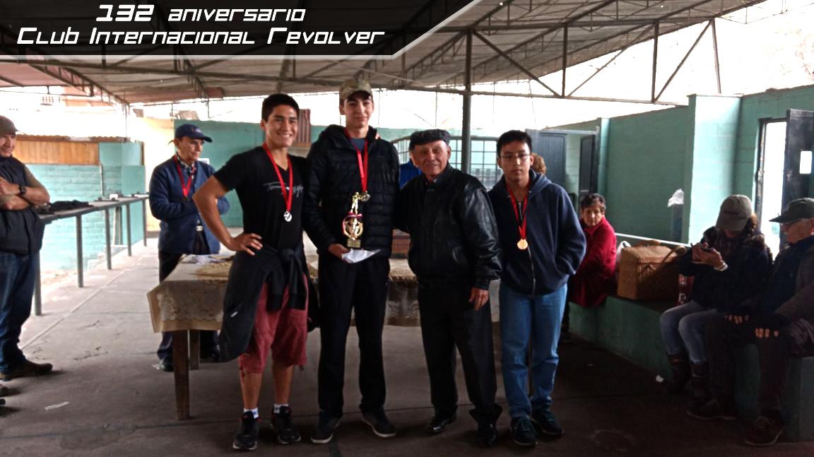 airgunsperu-132-aniversario-club-internacional-revolver-06-08-17-24