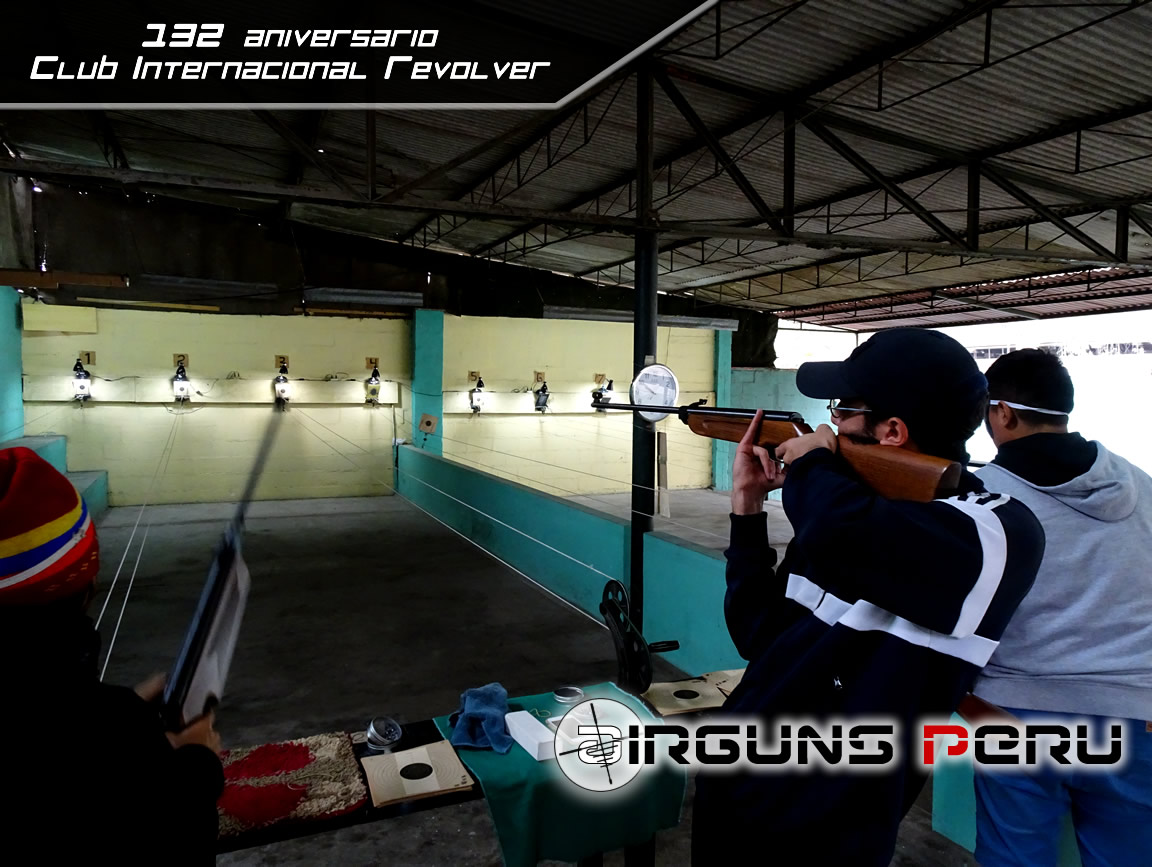 airgunsperu-132-aniversario-club-internacional-revolver-06-08-17-3