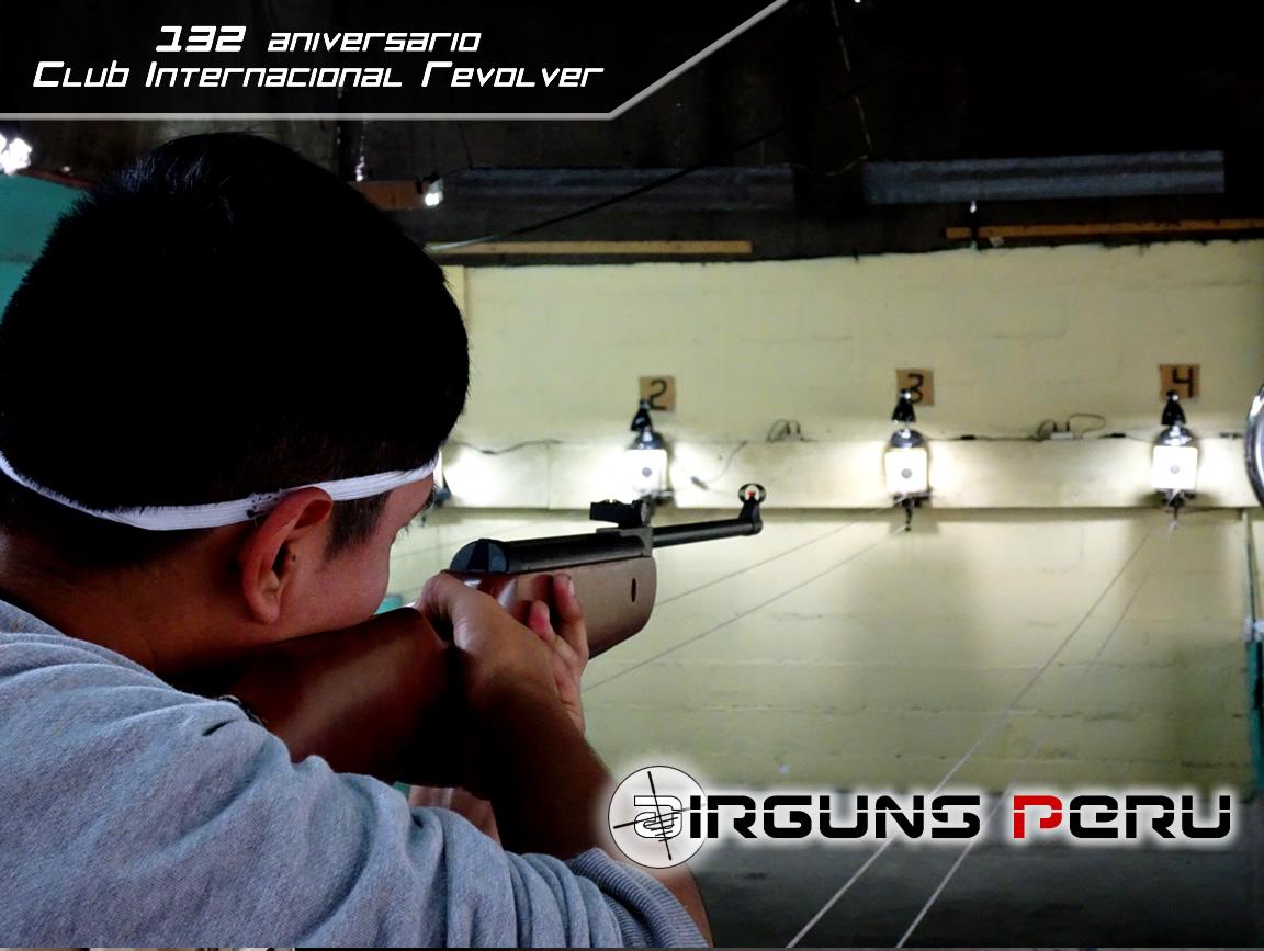 airgunsperu-132-aniversario-club-internacional-revolver-06-08-17-4