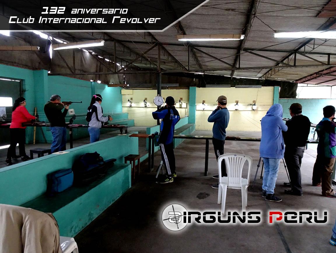 airgunsperu-132-aniversario-club-internacional-revolver-06-08-17-5
