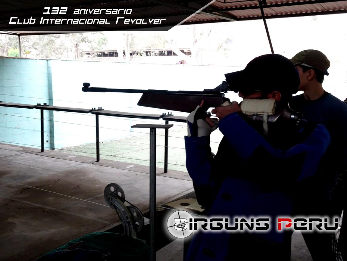 airgunsperu-132-aniversario-club-internacional-revolver-06-08-17-6