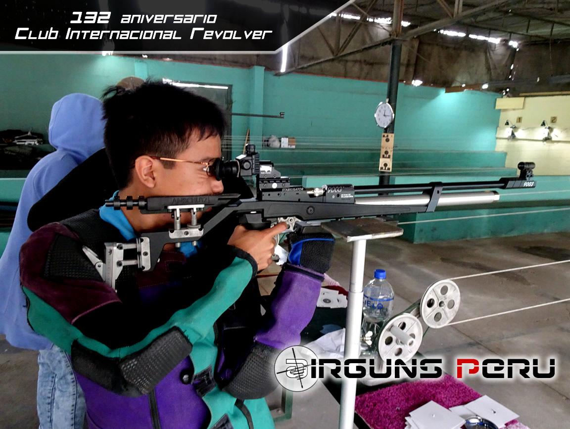 airgunsperu-132-aniversario-club-internacional-revolver-06-08-17-7