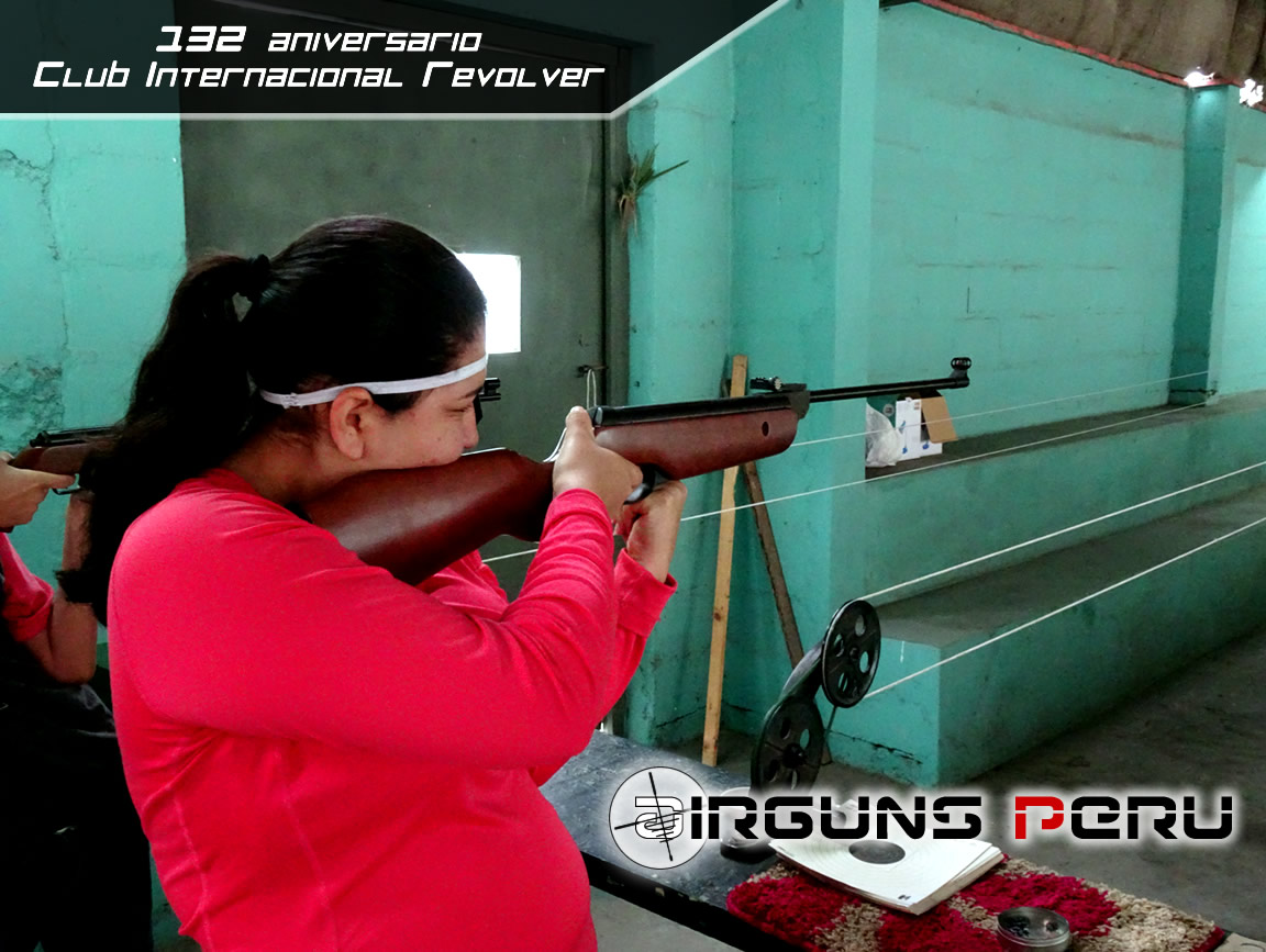 airgunsperu-132-aniversario-club-internacional-revolver-06-08-17-8