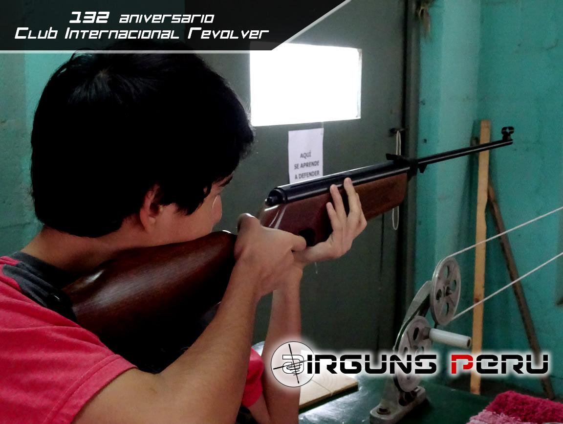 airgunsperu-132-aniversario-club-internacional-revolver-06-08-17-9