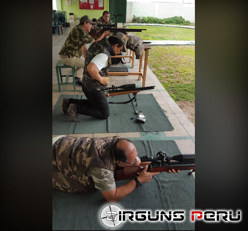 airgunsperu-stalingrado-pcp-13-08-17-5