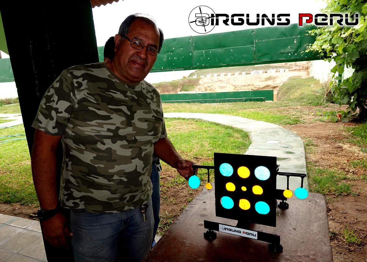 airguns-peru-targets-automatizados-1