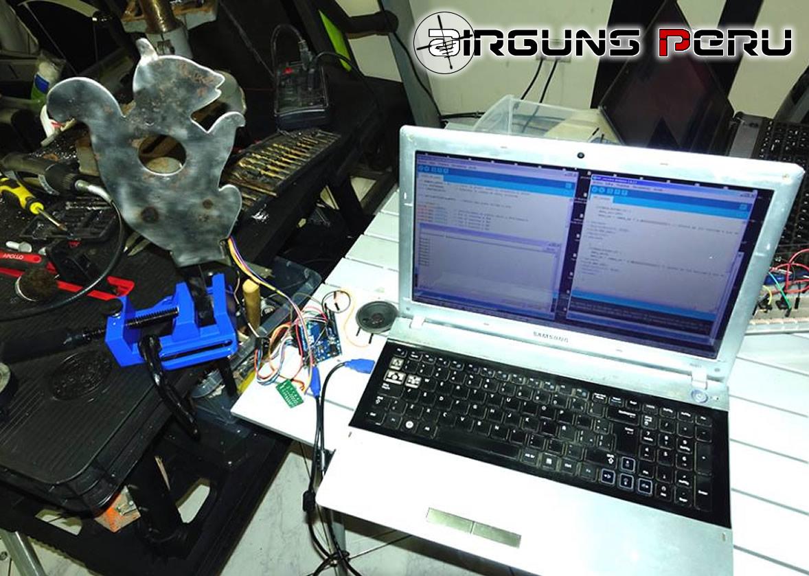 airguns-peru-targets-automatizados-11