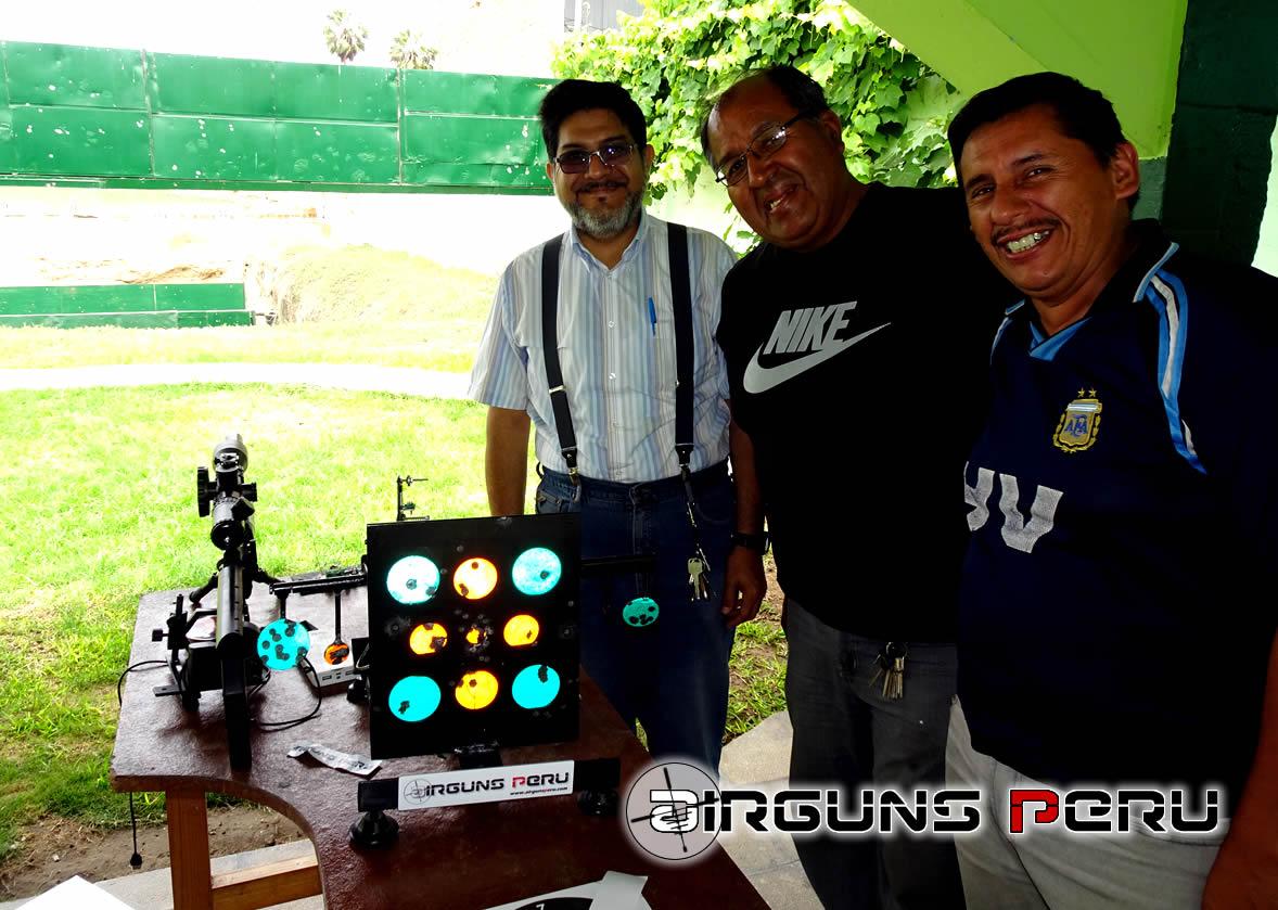 airguns-peru-targets-automatizados-3