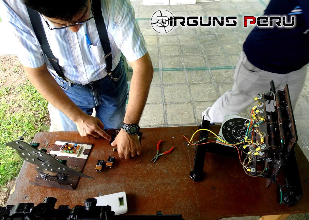 airguns-peru-targets-automatizados-4