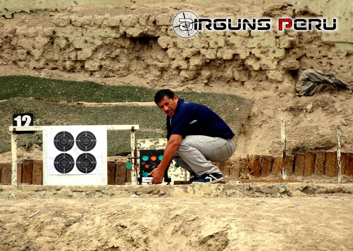 airguns-peru-targets-automatizados-5
