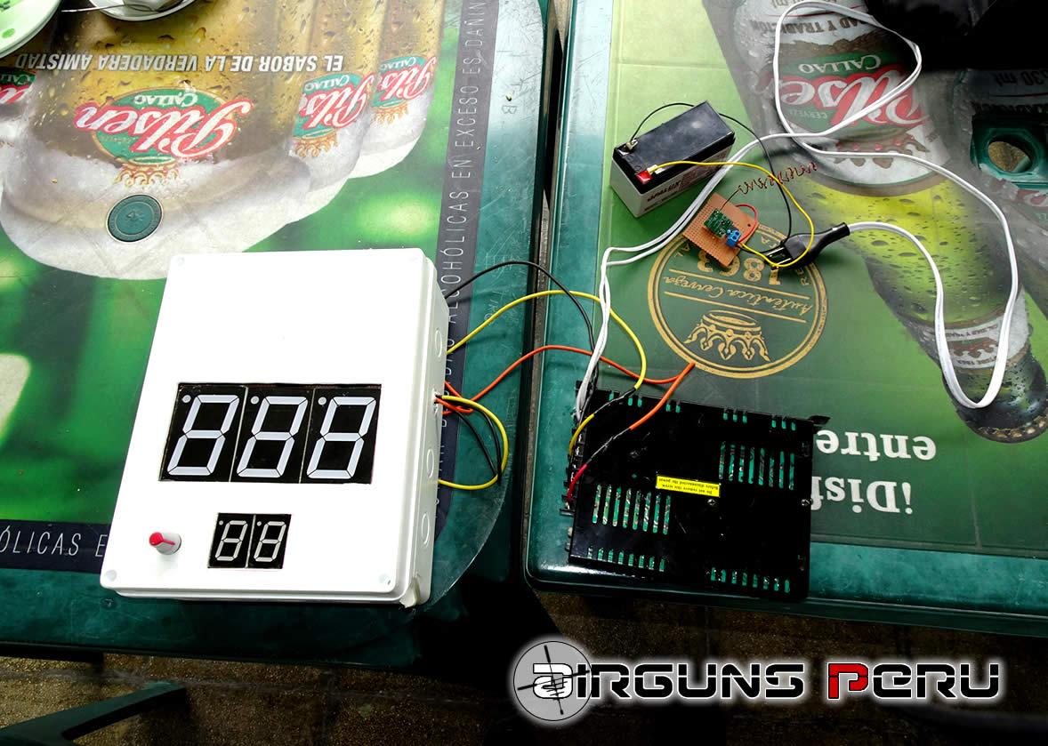 airguns-peru-targets-automatizados-6