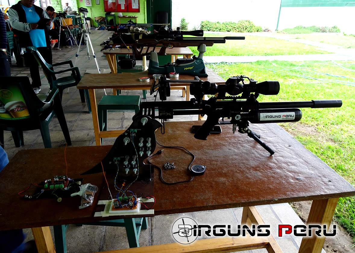 airguns-peru-targets-automatizados-7