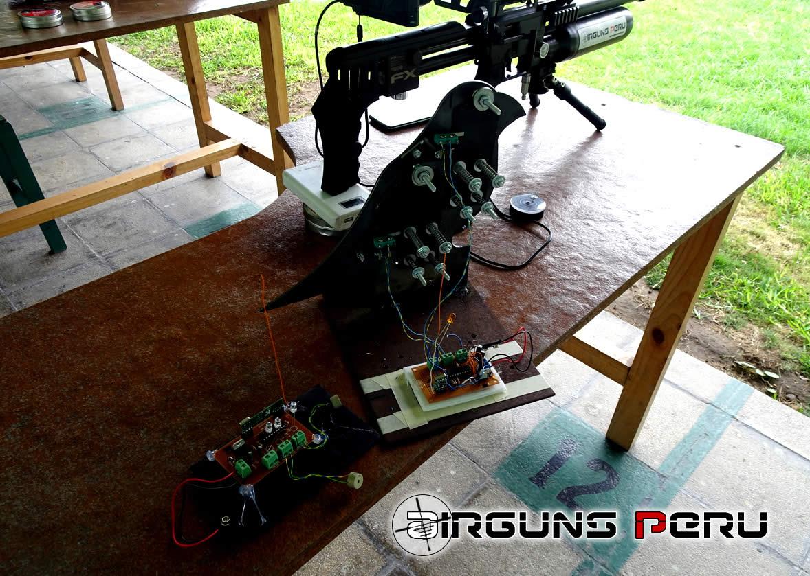 airguns-peru-targets-automatizados-8