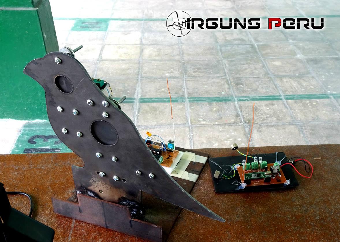 airguns-peru-targets-automatizados-9