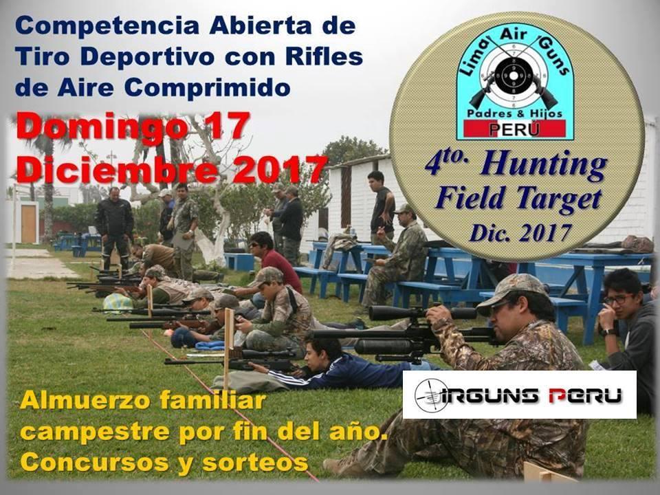 airgunsperu-competencia-Hunting-Field-Target-domingo-17-diciembre-2017[1]