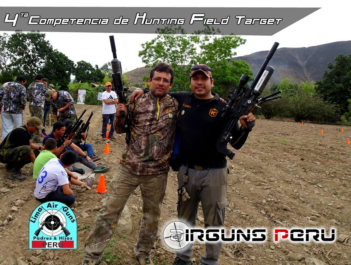 airgunsperu-competencia_hunting_field_target_171217-10