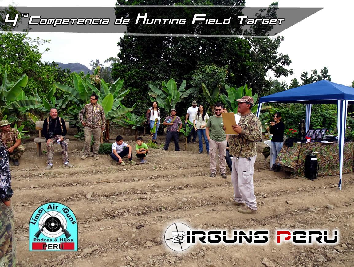 airgunsperu-competencia_hunting_field_target_171217-11