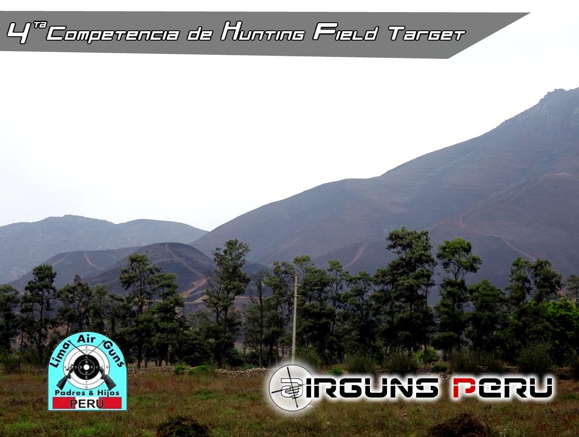 airgunsperu-competencia_hunting_field_target_171217-12
