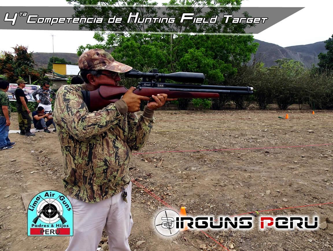 airgunsperu-competencia_hunting_field_target_171217-13