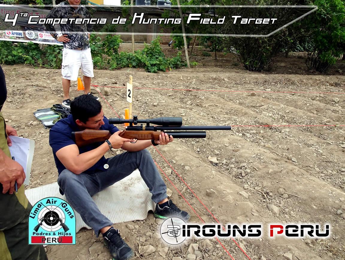 airgunsperu-competencia_hunting_field_target_171217-14