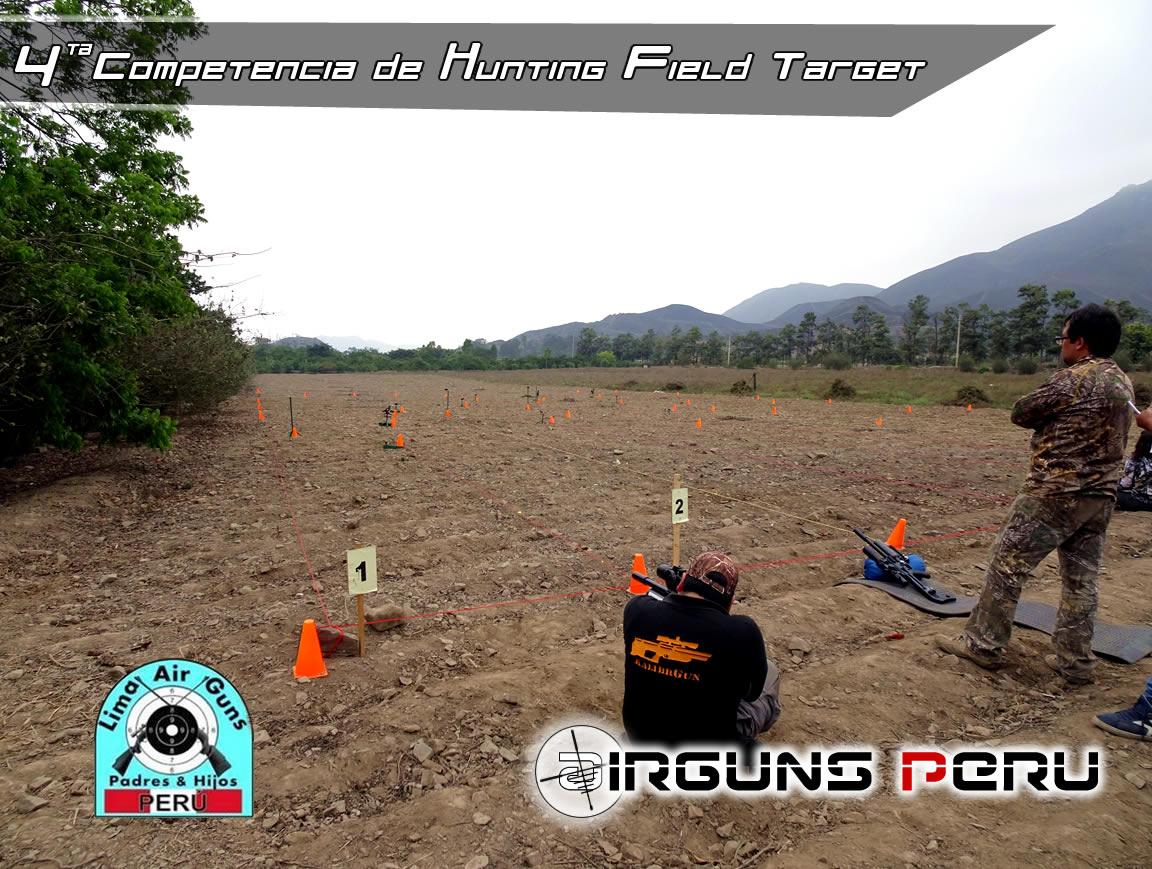 airgunsperu-competencia_hunting_field_target_171217-15