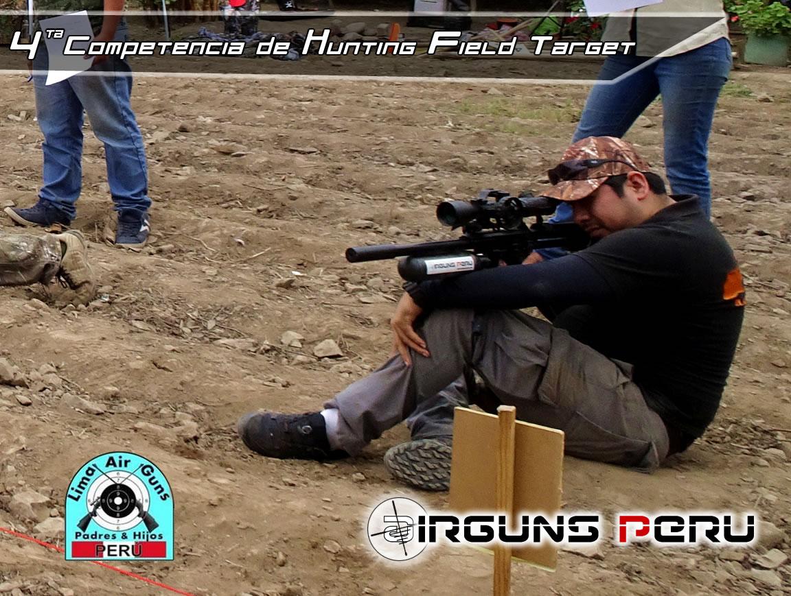 airgunsperu-competencia_hunting_field_target_171217-16