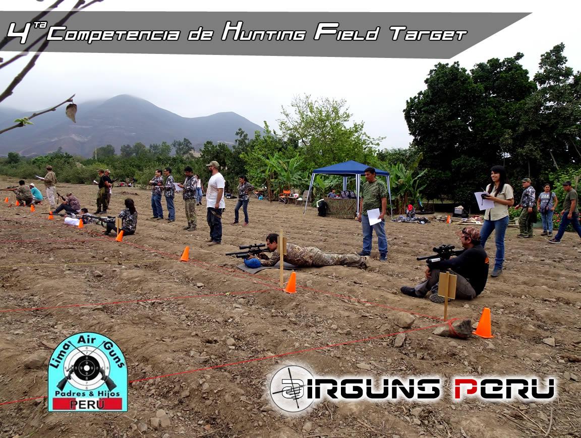 airgunsperu-competencia_hunting_field_target_171217-17