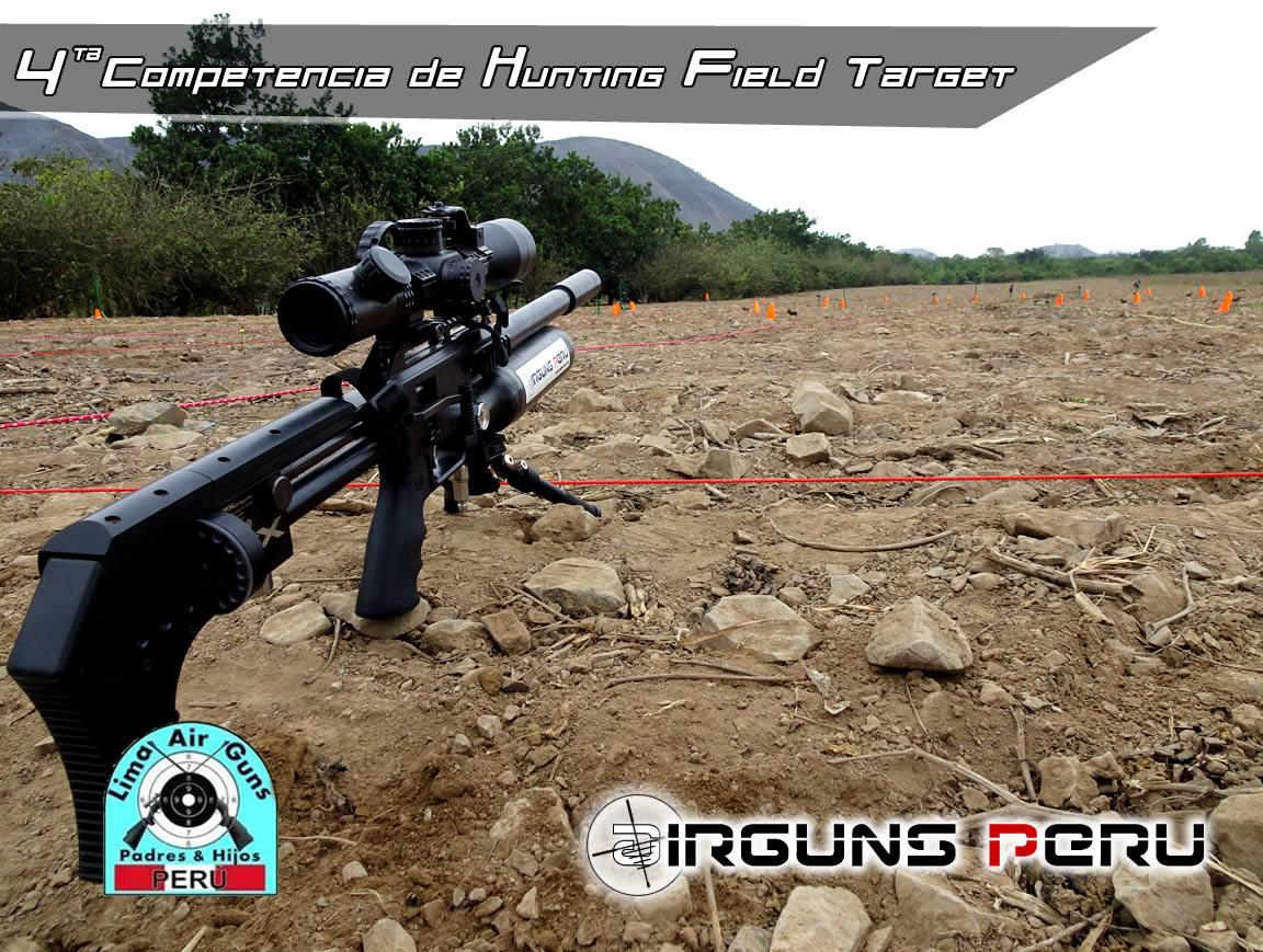 airgunsperu-competencia_hunting_field_target_171217-18